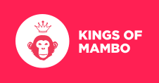 Kings of Mambo