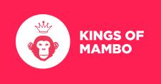Kings of Mambo