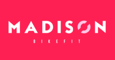 Madison BikeFIt