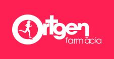 Farmàcia Origen