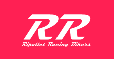 Ripollet Racing Bikers